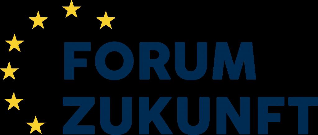 Logo Forum Zukunft